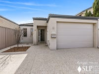 27b Susan Road, Madeley, WA 6065