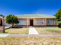 3 Everley Road, Marion, SA 5043