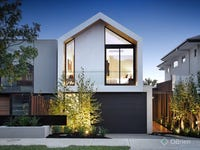 48A Lahona Avenue, Bentleigh East, Vic 3165