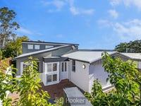 29 Croft Road, Eleebana, NSW 2282