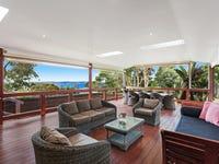 25  Ralston Road, Palm Beach, NSW 2108