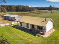 128 Coopers Lane, Musk, Vic 3461