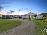 16  Paperbark Drive, Clarence Town, NSW 2321