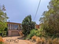 11 Cemar Avenue, Orange, NSW 2800
