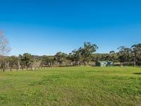 131 Morgans Road, Mount White, NSW 2250
