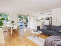 2/4 Campbell Parade, Manly Vale, NSW 2093