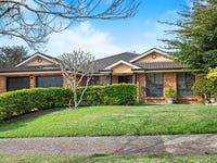 6 Starboard Avenue, Bensville, NSW 2251