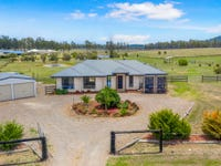 30 Kinross Court, Curra, Qld 4570