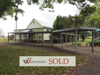 1190 Pacific Highway, Bellimbopinni, NSW 2440