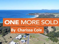 Lot 1002, 38 Scarborough Circuit, Red Head, NSW 2430