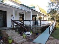 11 Alcheringa Lane, Bingie, NSW 2537