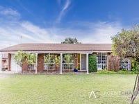 31 Colville Street, Windradyne, NSW 2795