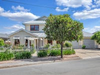 28 Illawarra Avenue, Hove, SA 5048