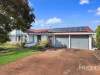 12 & 12A Hough Street, Colyton, NSW 2760