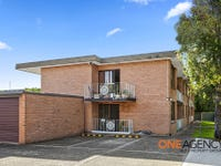 5/23 Montague Street, Fairy Meadow, NSW 2519