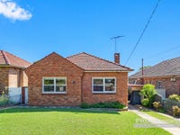 39 Tasker Avenue, Clemton Park, NSW 2206