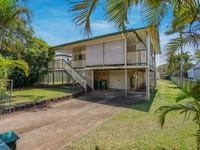 716 Old Cleveland Road East, Wellington Point, Qld 4160