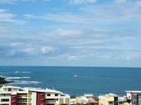 8/17 Canberra Terrace, Kings Beach, Qld 4551