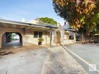 9 Ethel Street, Forestville, SA 5035