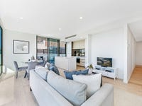 301/544 Pacific Highway, Chatswood, NSW 2067