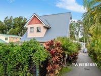 80 Liamena Avenue, San Remo, NSW 2262