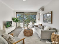 23/61-63 Hercules Street, Chatswood, NSW 2067