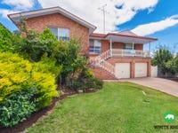 30 Temora Place, Queanbeyan, NSW 2620