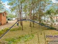 24 THE ESPLANADE, North Arm Cove, NSW 2324