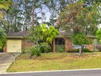 38 Marshall Way, Nambucca Heads, NSW 2448