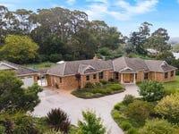 6 Harby Avenue, Burradoo, NSW 2576