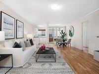 15/216-220 Longueville Road, Lane Cove, NSW 2066