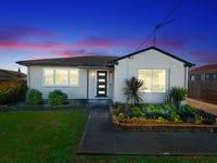 5 Lindsay Place, Devonport, Tas 7310