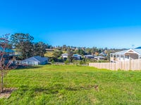6 Kennedy Crescent, Milton, NSW 2538