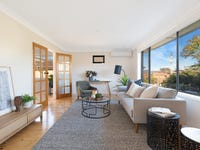 55 Early Street, Crestwood, NSW 2620