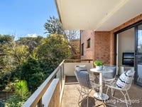 8/9 Broughton Road, Artarmon, NSW 2064