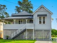15 Rhodes Street, South Lismore, NSW 2480