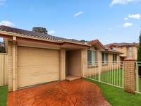 1/71-73 Saddington Street, St Marys, NSW 2760