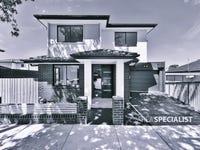 2/22 Birdwood Avenue, Dandenong, Vic 3175