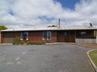 510 Irishtown Road, Irishtown, Tas 7330