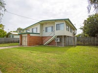 56 Kippen Street, East Mackay, Qld 4740