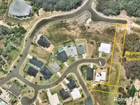 Lot 331 Fidler Way, North Boambee Valley, NSW 2450