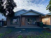 107 Currajong Street, Parkes, NSW 2870
