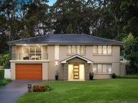 5 Aberfeldy Close, Charlestown, NSW 2290