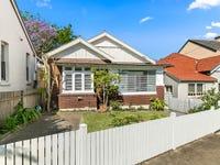 19 Ramsay Street, Haberfield, NSW 2045