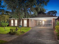 104 Gleeson Drive, Bundoora, Vic 3083