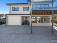 4a Conara Road, Montagu Bay, Tas 7018