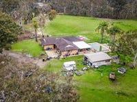 1-5 Dodford Road, Llandilo, NSW 2747