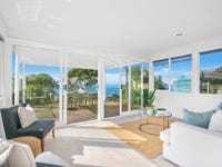352 Lawrence Hargrave Drive, Clifton, NSW 2515