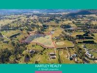 14 Bonnie Blink Drive, Little Hartley, NSW 2790