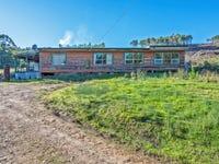 130 Hoares Road, Wilmot, Tas 7310